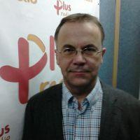 """Gościem """"Sedna sprawy"""" był Jarosław Sellin PiS"""