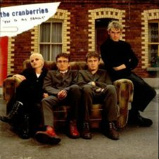 Ode To My Family - The Cranberries