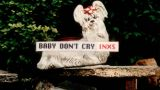 Baby Don't Cry - INXS