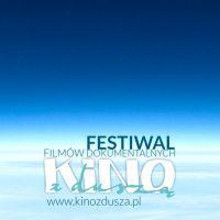 Kino z Duszą 2016