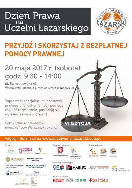 Dzień Prawa