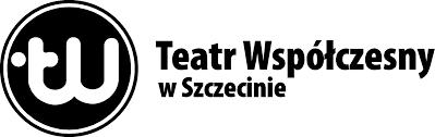 Teatr Współczesny w Szczecinie.