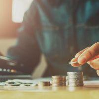 Unijne pożyczki – koło ratunkowe dla małych i średnich biznesów