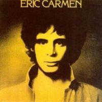 All By Myself - Eric Carmen