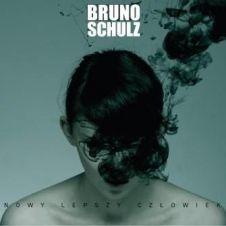 Laura - Bruno Schulz