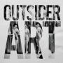 Outsider Art - Gallows