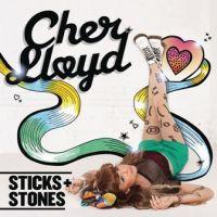 Over The Moon - Cher Lloyd