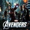 Avengers 3D