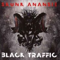 This Is Not A Game - Skunk Anansie