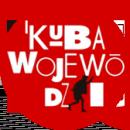 Kto u Kuby 23 kwietnia 2013? Joanna Moro i Jarosław Boberek w Kuba Wojewódzki Show!