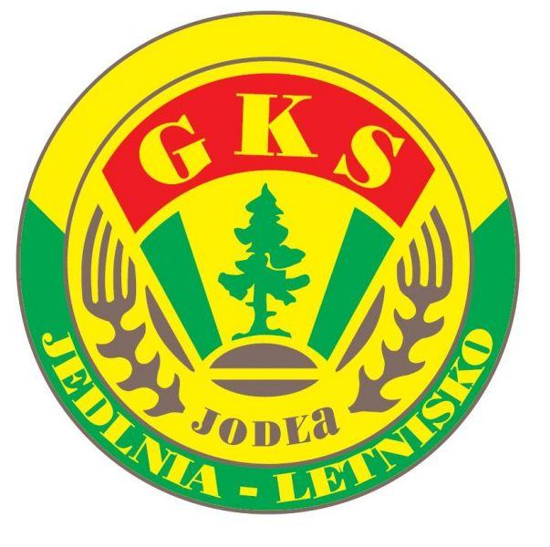 fot. www.jedlnia.pl