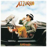 Azzurro - Adriano Celentano