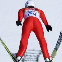 Skoki narciarskie: Puchar Świata w Zakopanem. Kiedy i gdzie oglądać konkurs indywidualny? Transmisja w tv i stream online