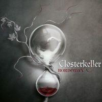 Tyziphone - Closterkeller