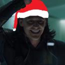 Boże Narodzenie 2014: Kolęda Avengers. Superbohaterowie śpiewają kolędę [WIDEO]