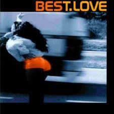 Karuzela - T.Love