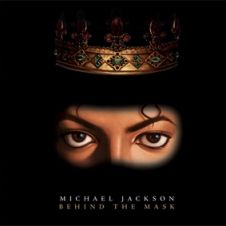 Behind The Mask - Michael Jackson