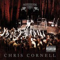 Ave Maria - Chris Cornell
