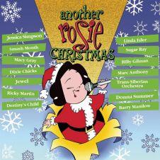 Nuttin' For Christmas - Smash Mouth