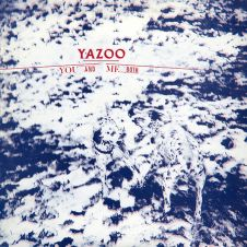 Happy People - Yazoo