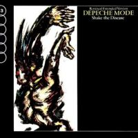 Shake The Disease - Depeche Mode