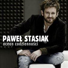 Ocean Codzienności - Paweł Stasiak