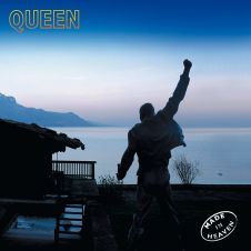 You Don't Fool Me - Queen
