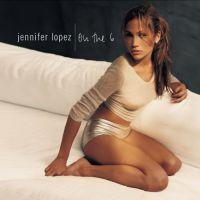 Let's Get Loud - Jennifer Lopez