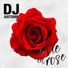 La Vie En Rose - DJ Antoine