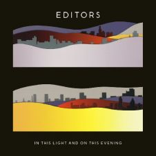 You Don't Know Love - Editors