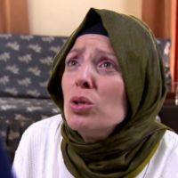 Elif – 14 odcinek: Veysel zabije Melek?! Tak grozi Ayse! Wideo, streszczenie