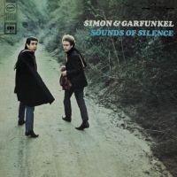 Kathy's Song - Simon & Garfunkel