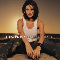 It's Not Goodbye - Laura Pausini