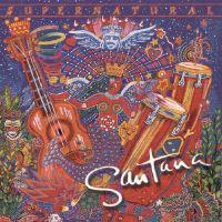 Smooth - Carlos Santana, Rob Thomas