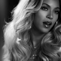 After All Is Said And Done - Beyonce