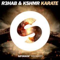 Karate - R3hab, KSHMR