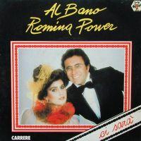 Ci Sara - Al Bano & Romina Power