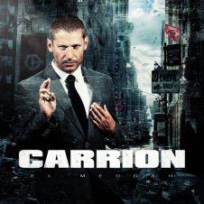 Sztandary Eloi - Carrion