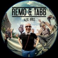 We Are - Remo, Tabb